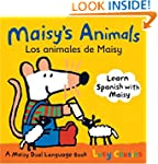Maisy's Animals Los Animales de Maisy...