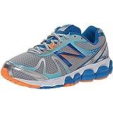 New Balance Women's W780V5 Running Shoe