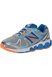 New Balance Women's W780V5 Running Shoe