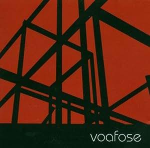 Voafose