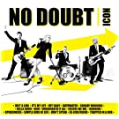 Icon: No Doubt