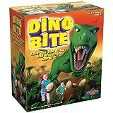 Drumond Park Dino Bite