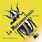 La Metamorfosis (Texto Completo) [The Metamorphosis ] | Franz Kafka