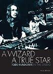 A Wizard a True Star: Todd Rundgren i...