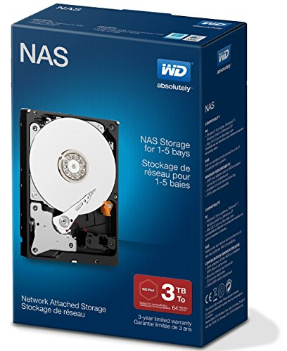 wd-wdbmma0030hnc-ersn-hard-disk-per-nas-intellipower-sata-6-gb-s-64-mb-cache-35-3-tb
