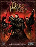 Warhammer 40,000 Roleplay: Dark Heresy: Innocence proves nothing
