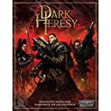 Dark Heresy (Warhammer 40,000 Roleplay): Core Rulebook: 1by O. J. Barnes