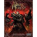 Dark Heresy (Warhammer 40,000 Roleplay): Core Rulebook: 1by O. J. Barnes