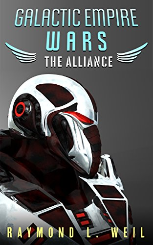 galactic-empire-wars-the-alliance-the-galactic-empire-wars-book-4