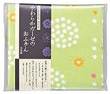 日繊商工 japanese style こはるびより おふきん JSO-472 ランキングお取り寄せ
