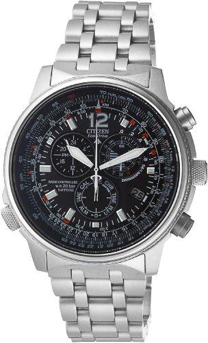 citizen-promaster-sky-pilot-funkchronograph-herrenuhr-as4020-52e