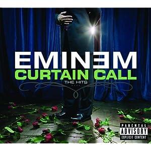 Eminem -  Cleanin` Out My Closet