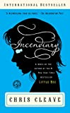 img - for Incendiary: A Novel book / textbook / text book