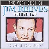 Jim Reeves The Very Best of - Vol. 2
