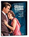 Splendor in the Grass (Widescreen/Ful...