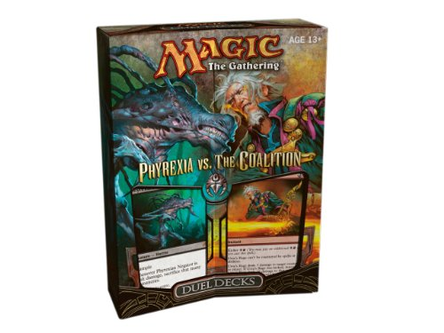wizard-of-the-coast-47585-mtg-phyrexia-vs-coalition-duel-en