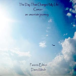 The Day That Changed My Life Audiobook