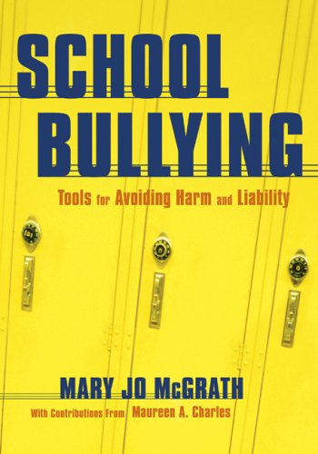 Cyber Bullying Safety