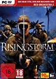 Red Orchestra 2 - Rising Storm - [PC]