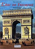 echange, troc Marc Gaillard - L'Arc de triomphe