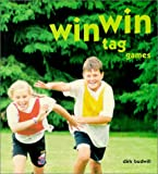 Win-Win Tag Games