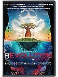 Revolution/ Révolution (Bilingual)