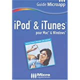 iPod et iTunes