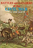 Battles And Leaders of the Civil War Vol. 3: The Tide Shifts
