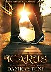Icarus (English Edition)