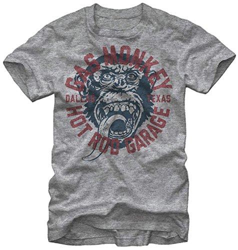 gas-monkey-monkey-business-t-shirt-size-xl