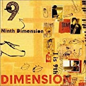 Ninth Dimension