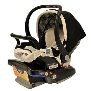 combi shuttle 33 infant car seat sucks. Black Bedroom Furniture Sets. Home Design Ideas