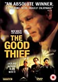The Good Thief packshot