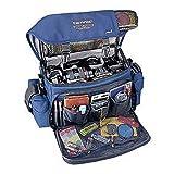 Bolsa de cámara para hombro Tamrac 5608  Pro 8 color azul