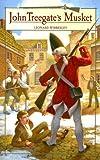 John Treegates Musket (Living History Library)