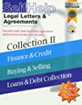 Law Pack Collection 2: Finance & Cred...