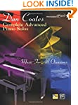 Dan Coates Complete Advanced Piano So...