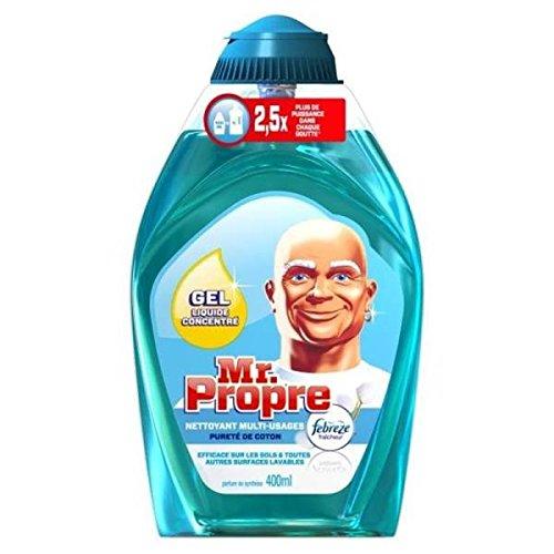 mr-clean-cotton-purity-liquid-gel-400ml-unit-price-sending-fast-and-neat-mr-propre-gel-liquide-puret