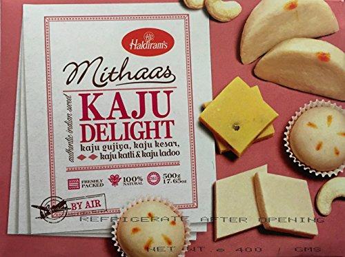 haldirams-kaju-delight-400g
