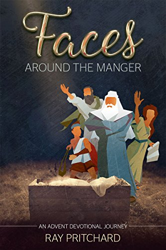 faces-around-the-manger-daily-advent-devotional