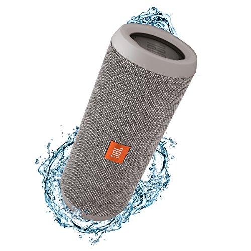 jbl-jblflip3gray-flip-3-splashproof-portable-bluetooth-speaker-gray