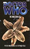 The Ancestor Cell (Doctor Who) (0563538090) by Peter Anghelides
