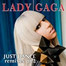 Just Dance (Remix EP pt2)