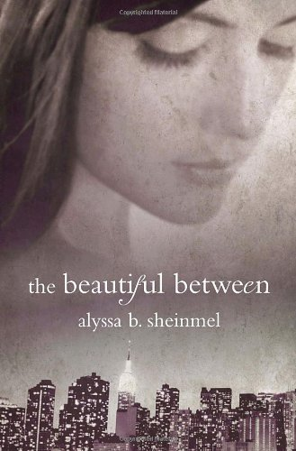 Cover of The Beautiful Between