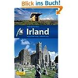Irland: Reisehandbuch mit vielen praktischen Tipps