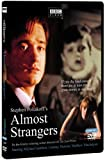 Almost Strangers [DVD] [Import]