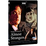 Almost Strangersby Michael Gambon