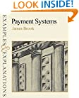 Payment Systems: Examples and Explanations (Examples & Explanations Series)