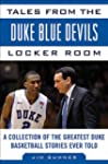 Tales from the Duke Blue Devils Locke...