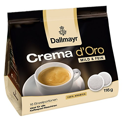 dallmayr-crema-doro-pods-44-ounce-16-count-coffee-pods-pack-of-3